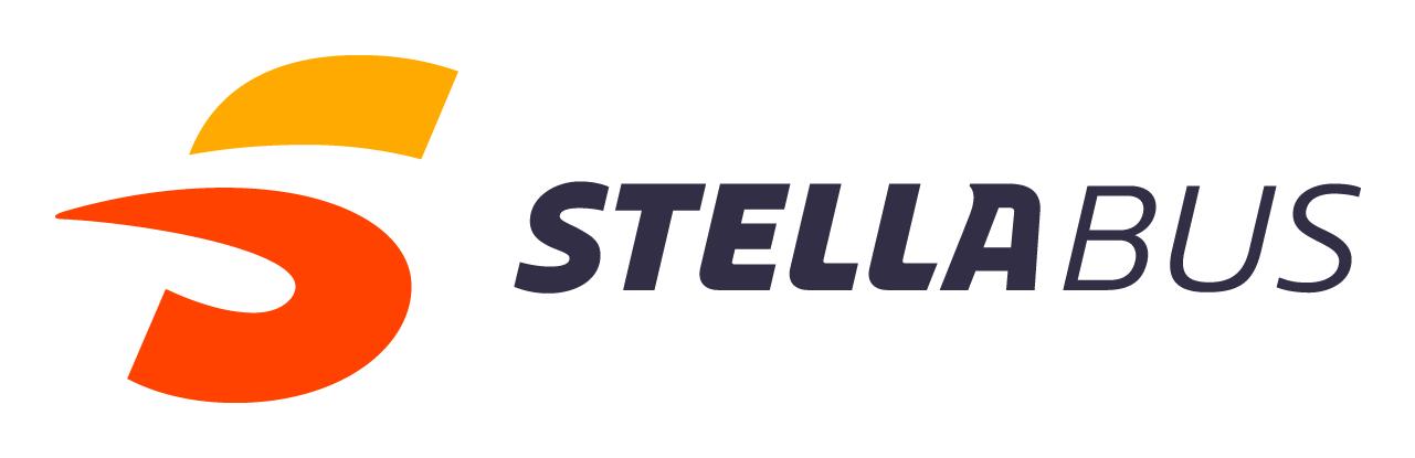 StellaBUS.com